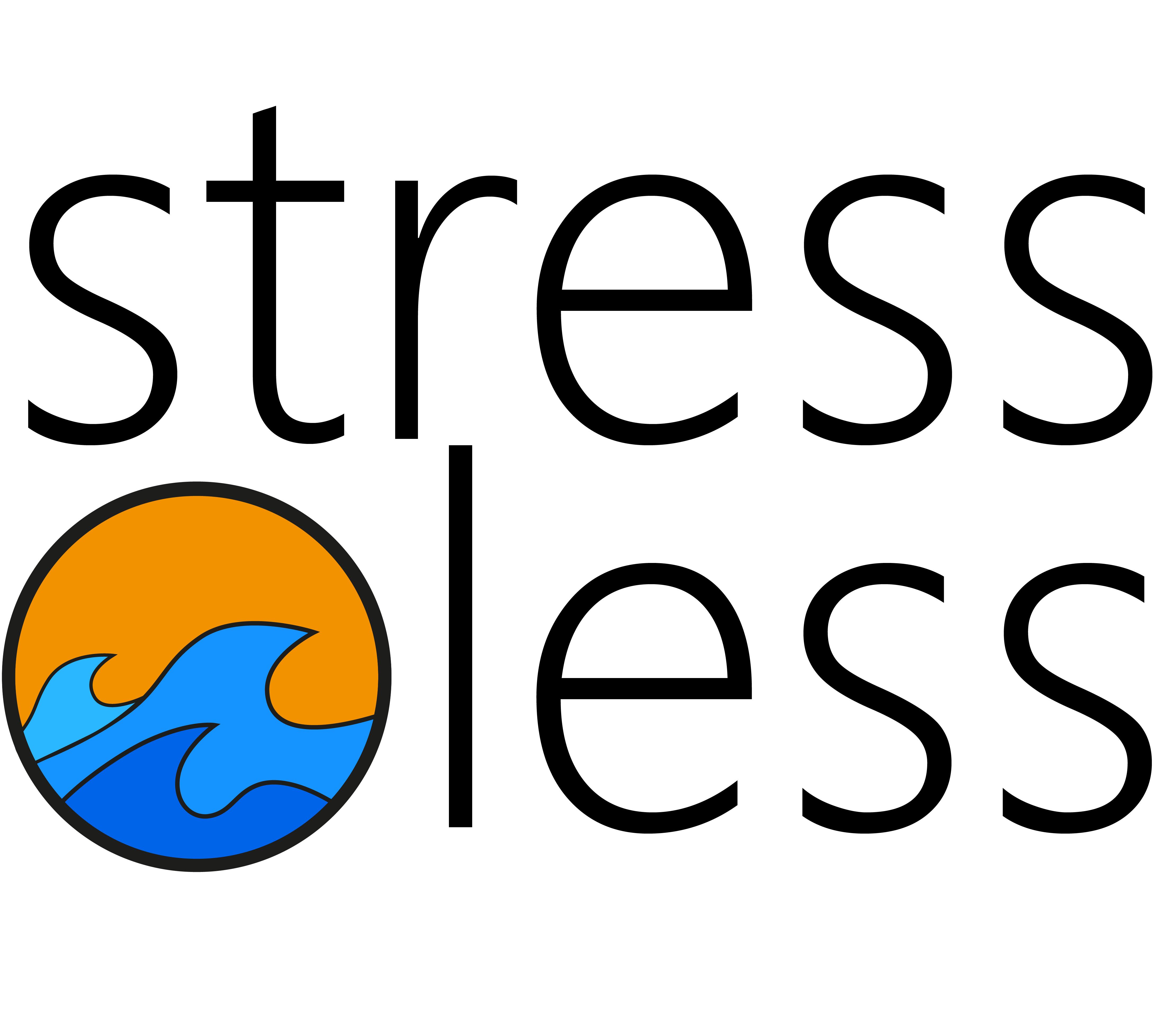 Stressless – psychoterapia na warszawskiej Ochocie po polsku, angielsku i francusku